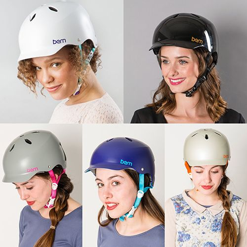 Bike Helmet Mountain Bike Helmets 43