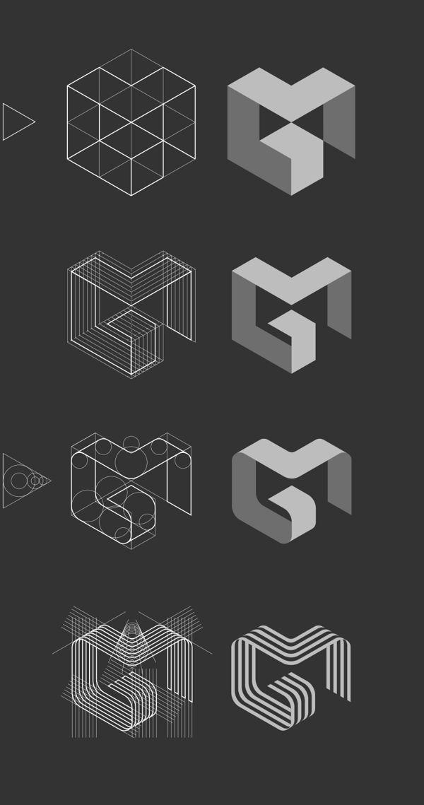 // Logos // Imprimez en ligne votre communication sur www.quickimprim.fr/