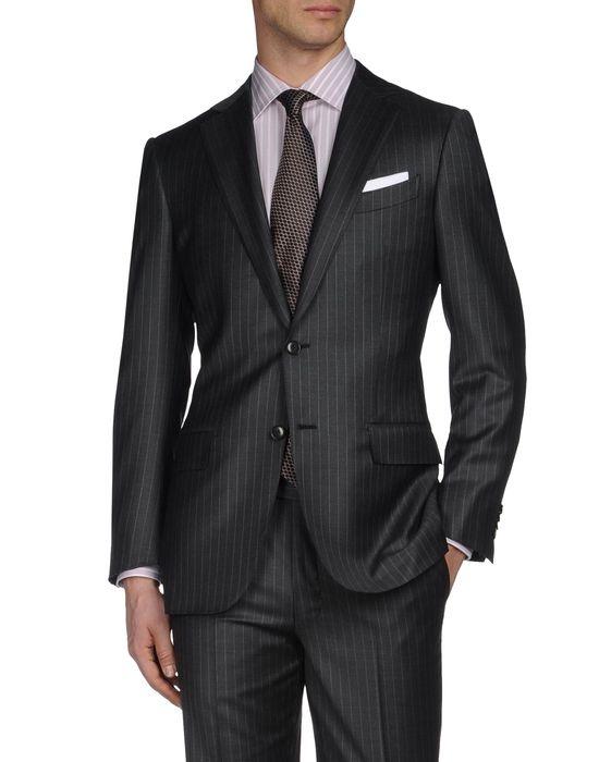 53 besten br utigam bilder auf pinterest krawatten anzug hochzeit und men 39 s suits. Black Bedroom Furniture Sets. Home Design Ideas
