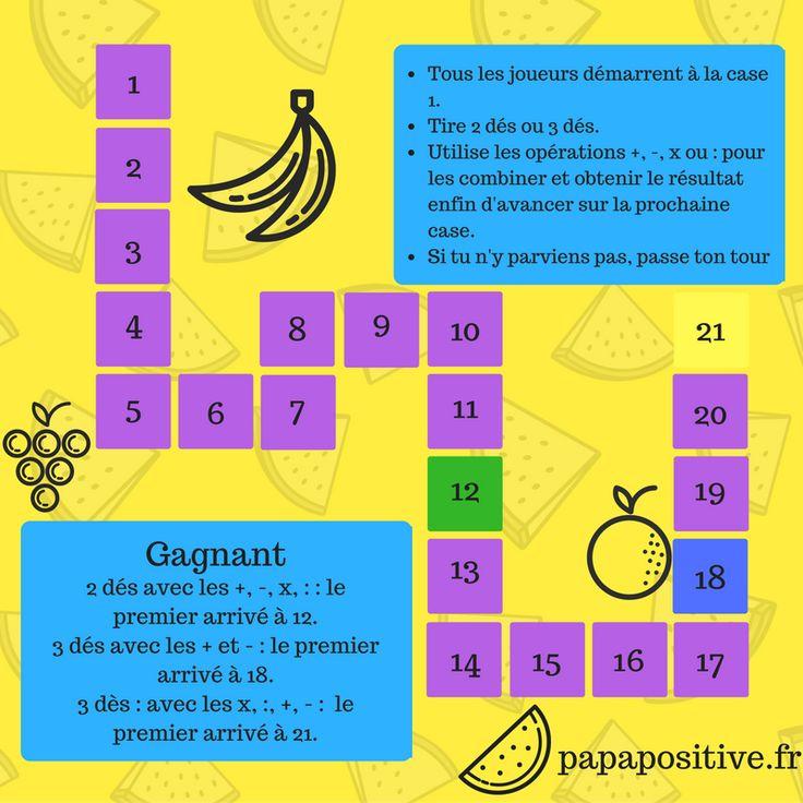 Les 25 meilleures id es de la cat gorie exercices d - Apprendre les tables d addition en s amusant ...