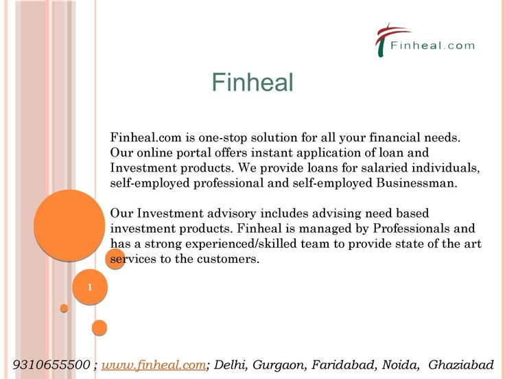 Used Car Loan Call 9310655500 with Finheal in Delhi