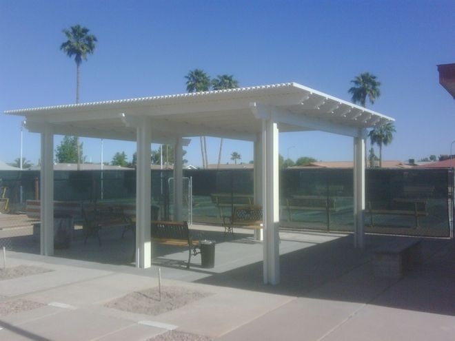 25 best ideas about free standing carport on pinterest for Stand alone carport designs