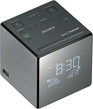Sony XDR-C1DBP (DAB+)
