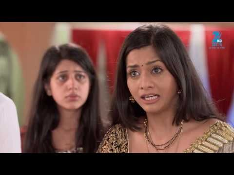 Zee tv drama serial | Kala Teeka - episode 241 | This drama is about Vishwaveer Jha who want to protect his daughter Ghoori