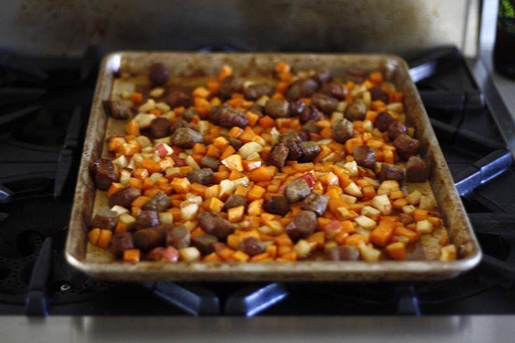 ... and sausage sausage mushroom pizza bowls shutterbean see more