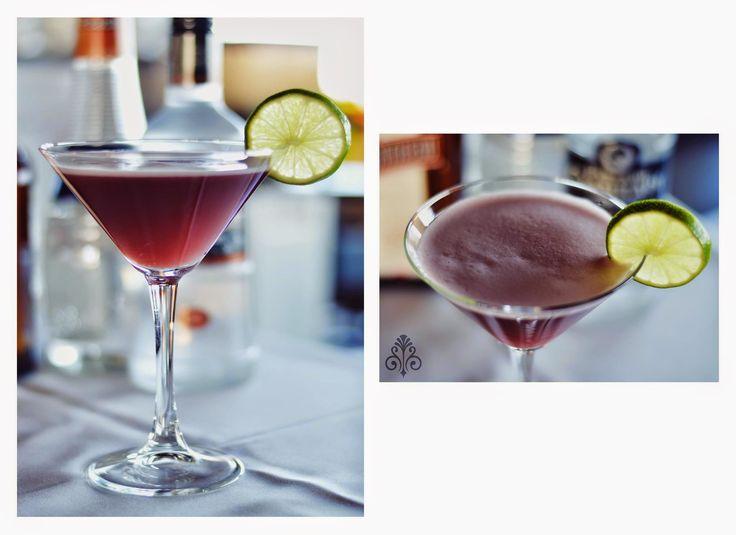 Sex on the beach / Секс на пляже (180 ml/мл - 300 rub/руб)  Ingredients / Ингредиенты:  1. Russkiy Standart / Русский Стандарт 2. Peach liqueur / Персиковый ликёр 3. Orange juice (RICH) / Апельсиновый сок (РИЧ) 4. Berries juice / Ягодный морс 5. Oranges / Апельсины 6. Maraschino cherry / Коктейльная вишня  ENJOY, BUT DON'T FORGET - CONSUME RESPONSIBLY! / НАСЛАЖДАЙТЕСЬ, НО НЕ ЗАБЫВАЙТЕ - УПОТРЕБЛЕНИЕ АЛКОГОЛЯ ДОЛЖНО БЫТЬ УМЕРЕННЫМ!