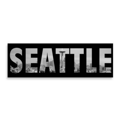 Seattle Wall Art 268 best elissa's room images on pinterest | metal walls, wall