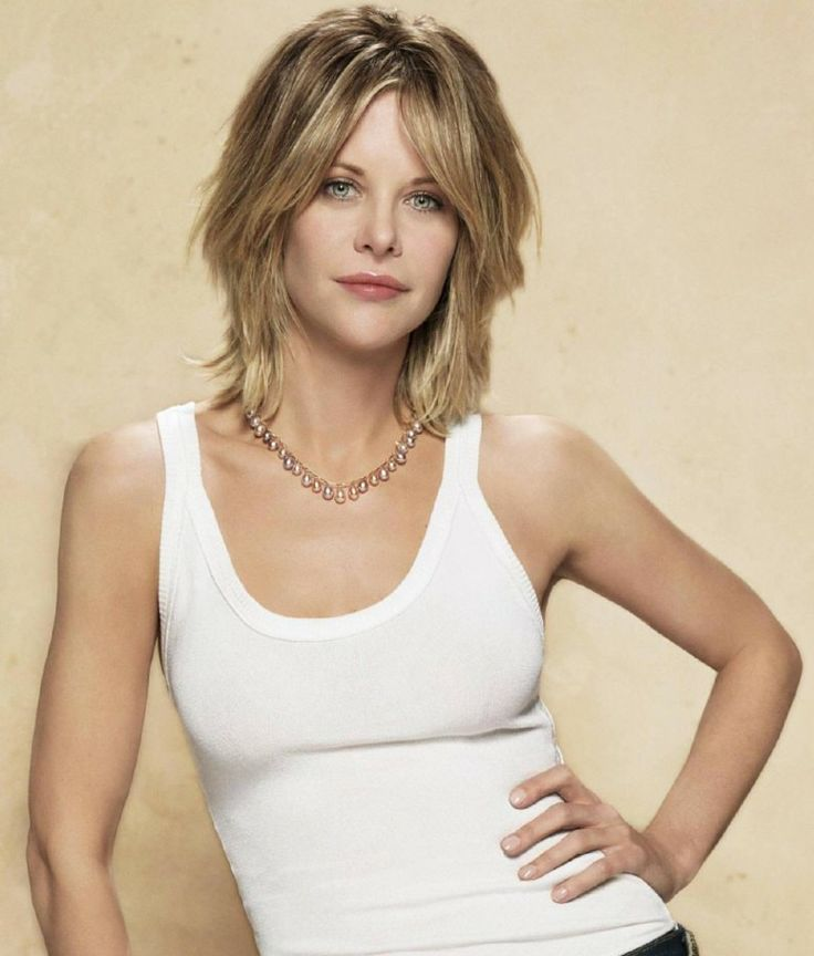 Meg Ryan hairstyles | Meg Ryan Hairstyles 2011 | Celebrity Hair Cuts