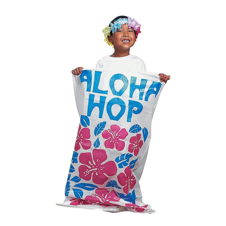 Luau Toys, Games & Novelties, Novelties: Birthday Party Games, Wholesale Kids Toys, Outdoor Games For Kids