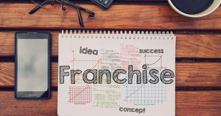 How to Franchise a Business: The Guiding Tips