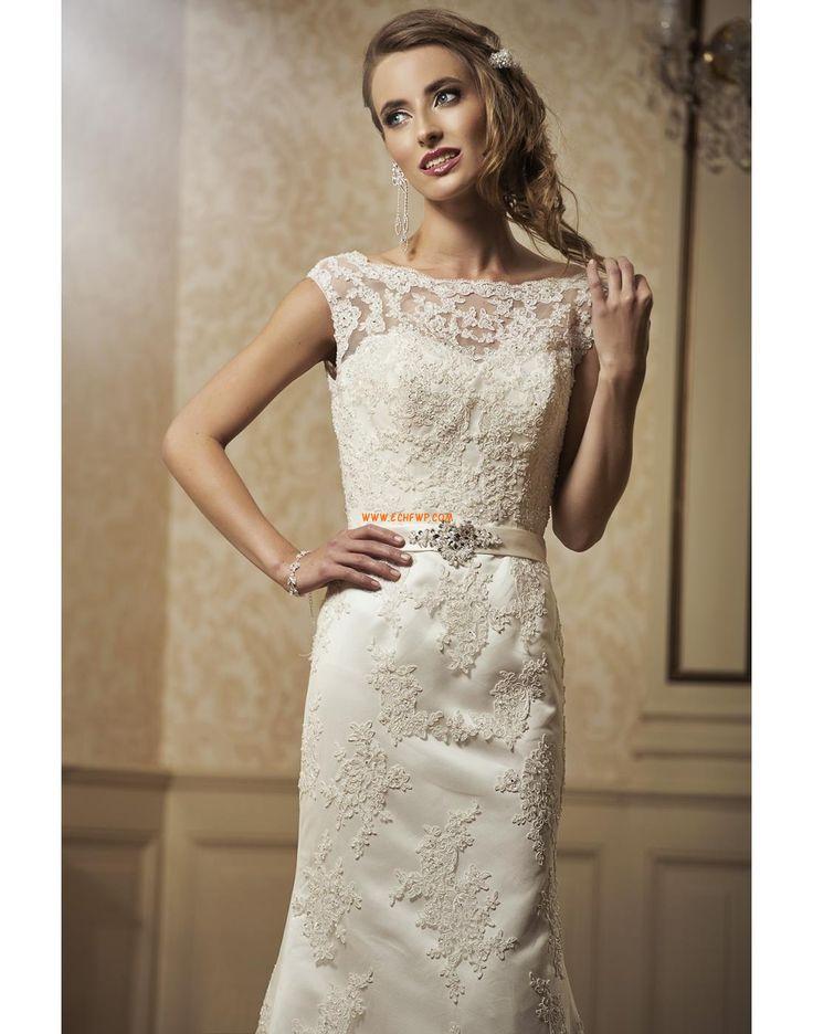 Na podlahu Tyl Jaro Svatební šaty 2014