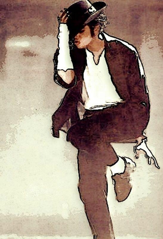 esperamos hayan disfrutado tanto como nosotros del especial del rey pop: Michael Jackson