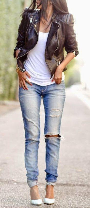 Adictaaloscomplementos: Moda: Algunos tips para triunfar en las Rebajas