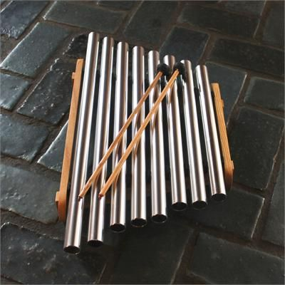 141 best images about Gifts from Woodstock Chimes & Woodstock ...