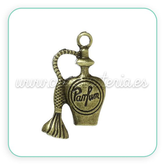1000 images about charms on charms and perfume