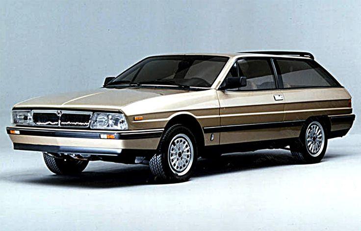 https://i.pinimg.com/736x/68/ef/3c/68ef3ce40108cb93e6a83b2e0fa83dd2--wagon-cool-cars.jpg