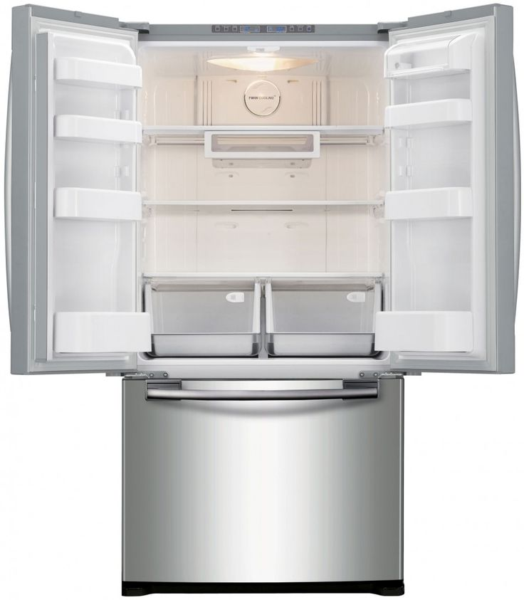 9 Best Samsung Counter Depth Refrigerator Images On