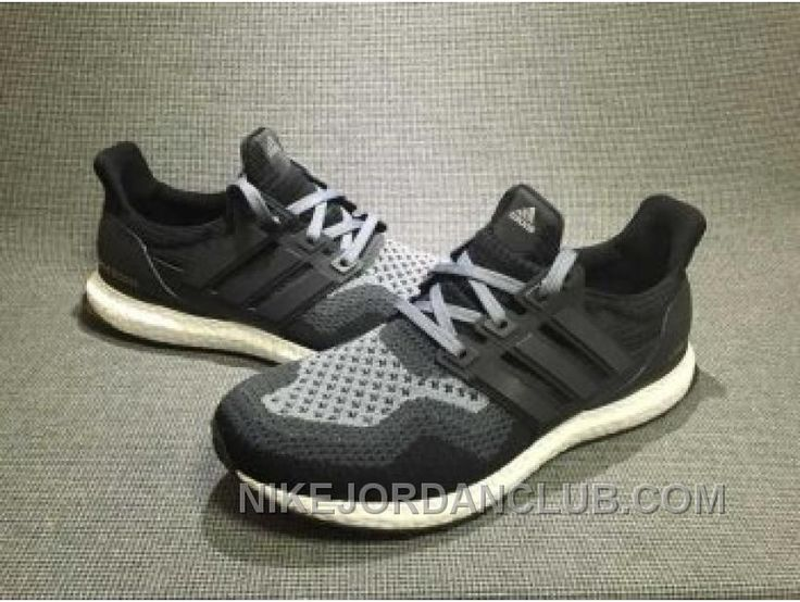 http://www.nikejordanclub.com/adidas-boost-aq4004-adidas-ultra-boost-shoes-black-adidas-uk-eacey.html ADIDAS BOOST AQ4004 ADIDAS ULTRA BOOST SHOES - BLACK | ADIDAS UK EACEY Only $76.00 , Free Shipping!