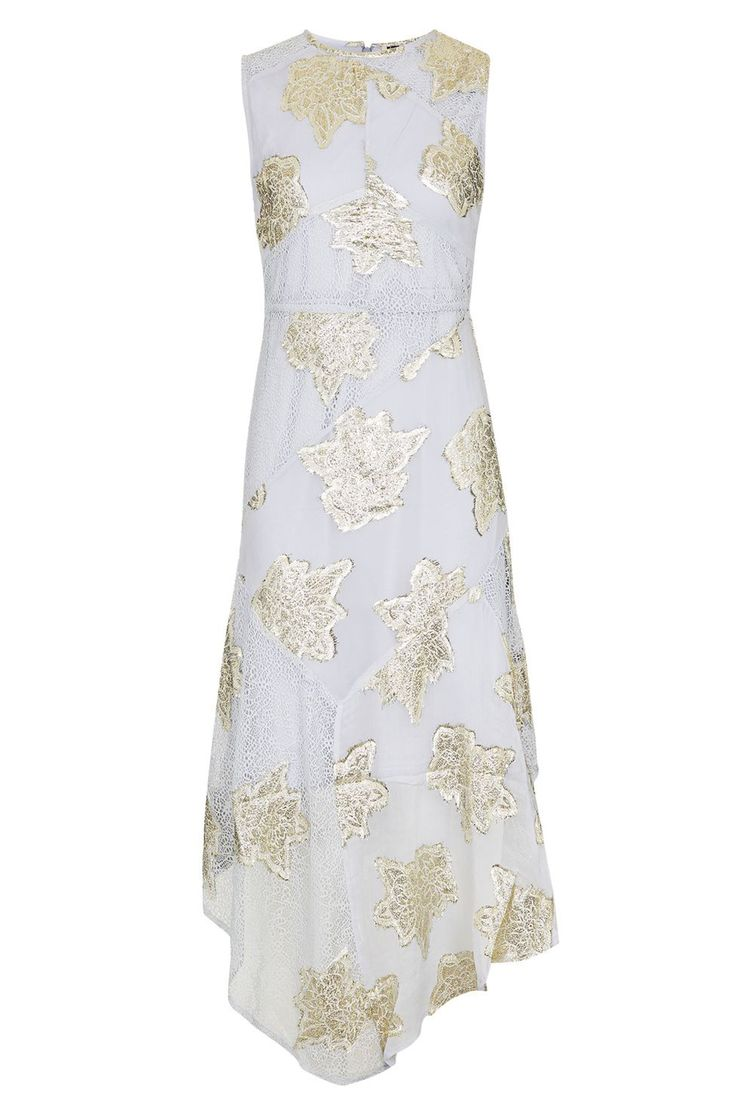 Awesome Wedding Guest Dresses You ull Actually Want To Wear Again And Again
