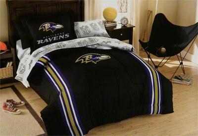 Ravens Room Ravens Orioles Stuff Pinterest Ravens