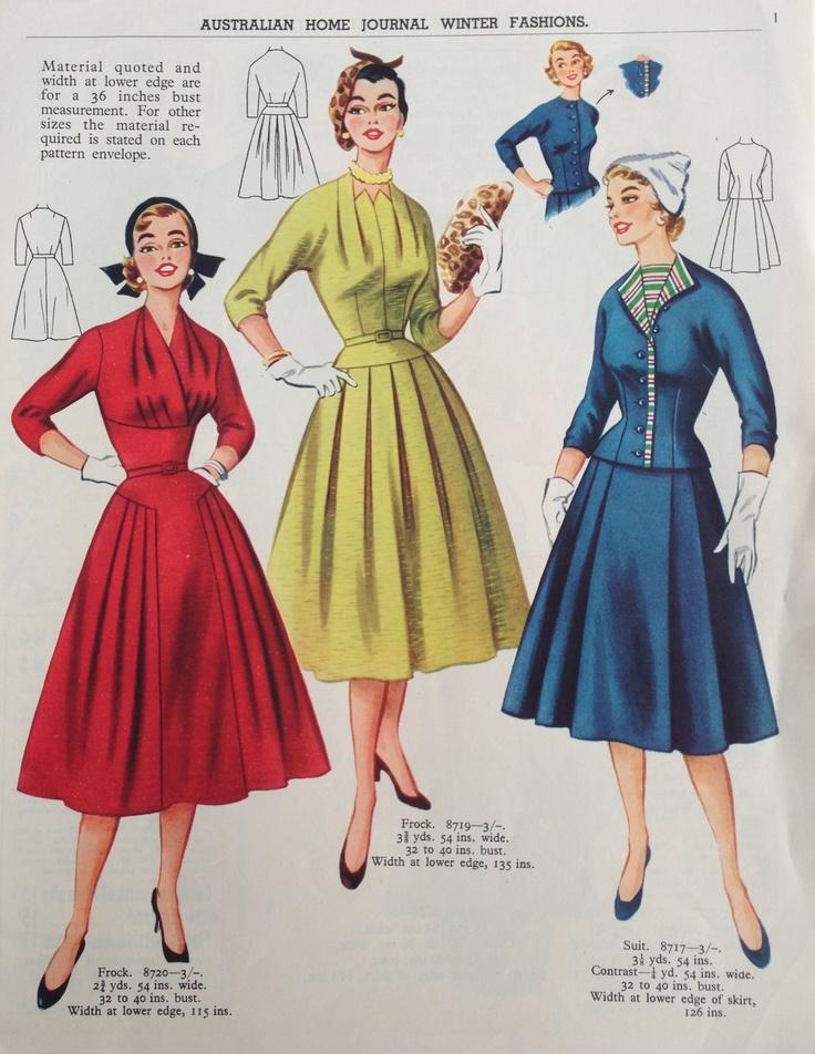 Vintage style clothes australia  1950s fashion in australia Term paper Help voessaycvgo ...