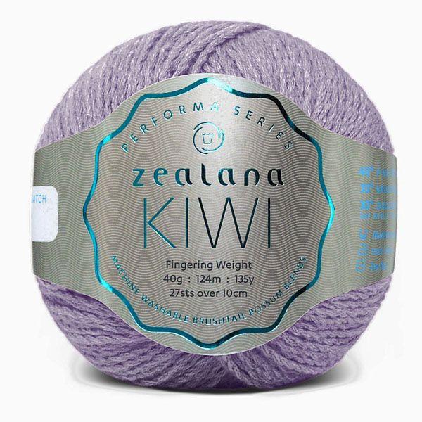 Colour Kiwi Papura, Performa Fingering weight, Performa Kiwi, Zealana Kiwi Papura, Zealana Kiwi, Papura 06, Zealana Papura, knitting yarn, knitting wool, crochet yarn.