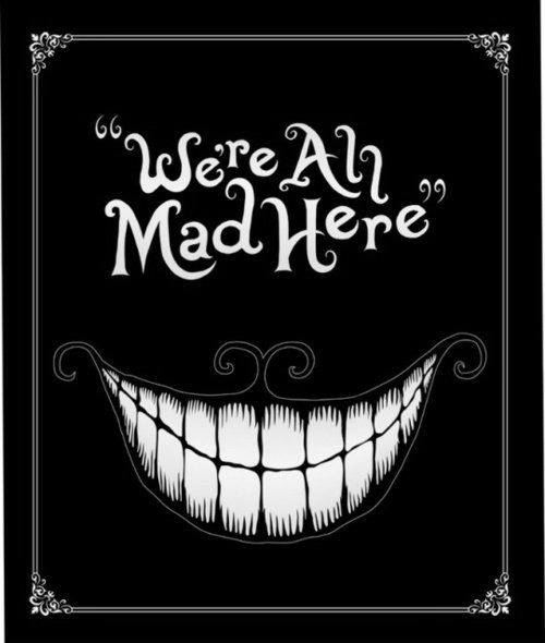 Lewis Carroll Quotes | alice and wonderland # quote