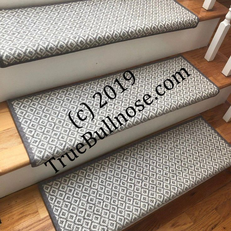 Best way to clean carpet runners carpetrunnersukreviews