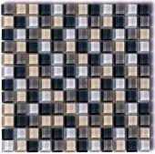 Mozaika BARWOLF GL_2411 29.8x29.8 cm