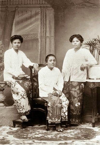 TOKO ANTIEK RETRO: Hasil penelusuran untuk Batik