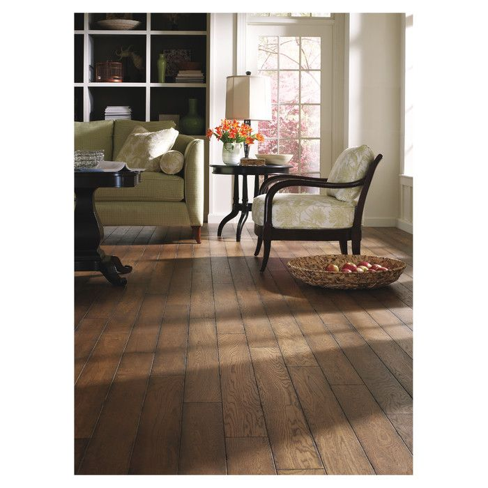 Envi Antique Oak X 5 Inch TG Engineered Hardwood Flooring Sq Ft)   Overstock™  Shopping   Great Deals On Hardwood Flooring