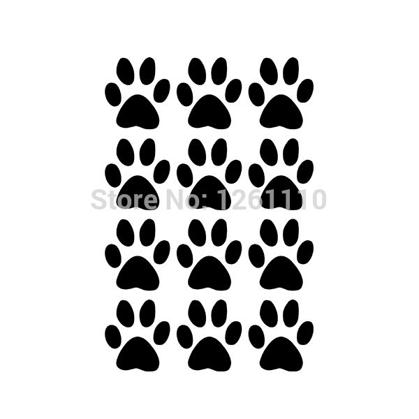 Cheap sticker umbrella, Buy Quality sticker printing vinyl directly from China printed suede Suppliers:    English Bulldog Decal Pet vinyl Sticker For Car SUV Truck Boat Window Bumper Home WallUS $ 2.99/pieceJack Russell Ter