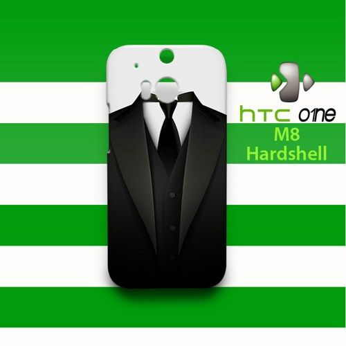 Smart and Trendy Men Suit HTC One M8