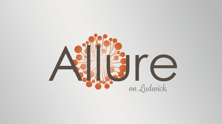 Property logo design for Your Style Homes