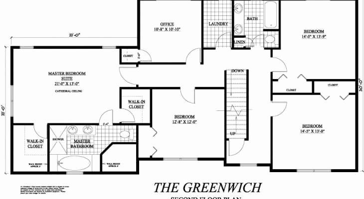 14 Elegant Draw Up Your Own House Plans Square House Plans Building Plans House Floor Plans