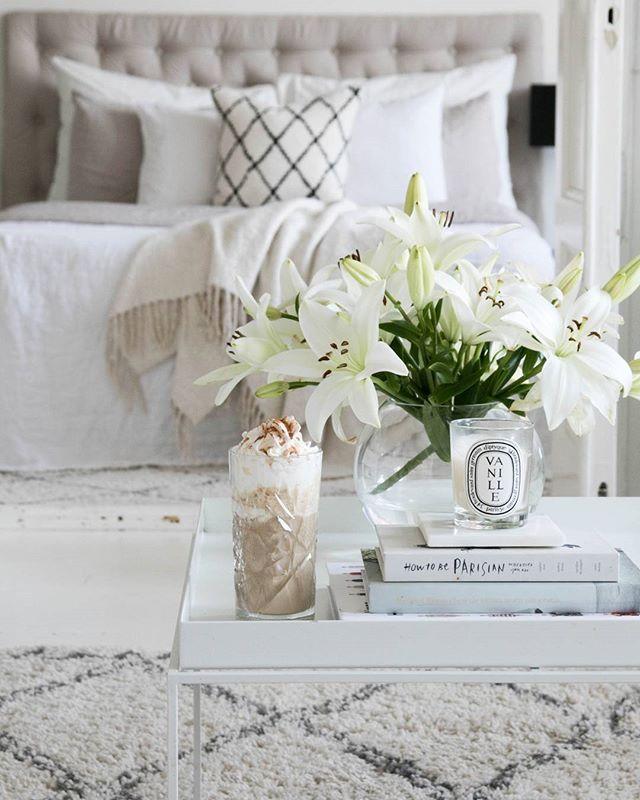// Have a sunny day ☀ // . . . . . . . . . . . . . . #homestyle #Livingroom #Interior #interiordesign #interiorstyling #Interior125 #interior4all#interiorinspiration #interior123 #homedecor #inredning #whiteinterior #interior_and_living #interiors#scandinavianinterior #likeforlike #like4like #interiørmagasinet #sfs #interior4you #nordiskehjem #interiorforinspo #instahome #interiors #passion4interior #interiores #interior2you #skandinaviskehjem #interior_and_living #interior4you1