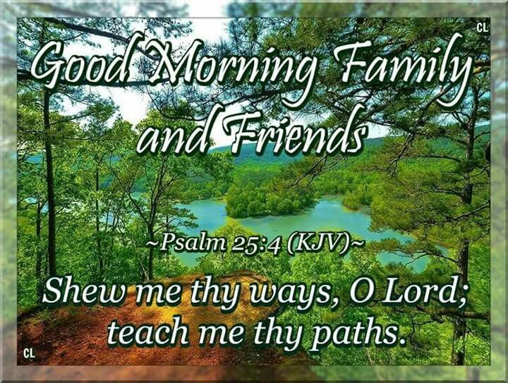 Good Morning Family And Friends morning good morning morning quotes good morning quotes good morning greetings