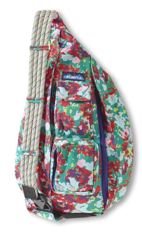 41 best Kavu rope bags images on Pinterest