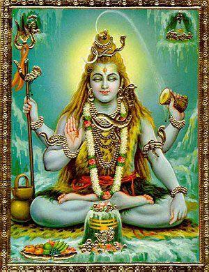 Resultados de la Búsqueda de imágenes de Google de http://blog.educastur.es/hinduismo/files/2011/11/shiva01.jpg