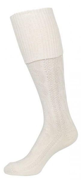 Høye bunadstrømper, ull til kne/over kne med mønsterstrikk fra safa http://ulliver.no/products/hoeye-bunadstroemper-i-ull-tilover-kne
