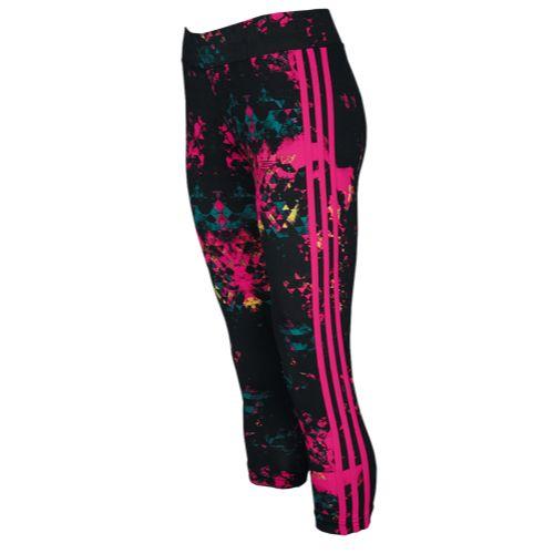 f4564126ae945 ropa adidas originals mujer