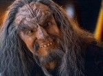 Man Learns the Klingon Language, Finds That It Helps Him Overcome Dyslexia