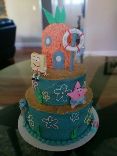 56 best Cakes By Lexi images on Pinterest Bakeries Bakery shops
