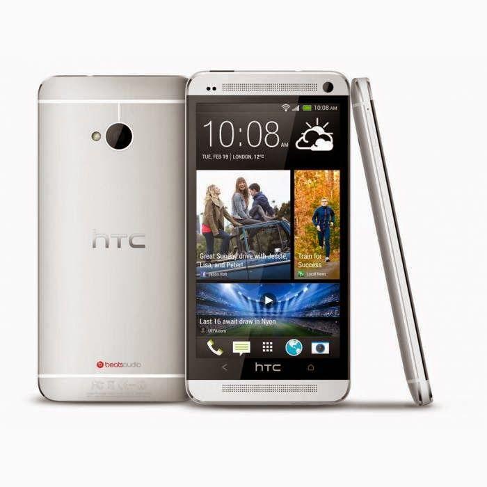 Replika Telefonlar - Kore Malı Telefonlar - Tablet Pc - İnsaat Demir Fiyatları - Köy Yumurtasi: replika telefonlar dan islam bilgisi78