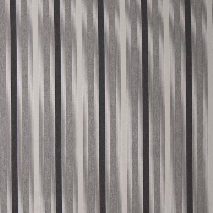 Warwick Fabrics : FARRELL