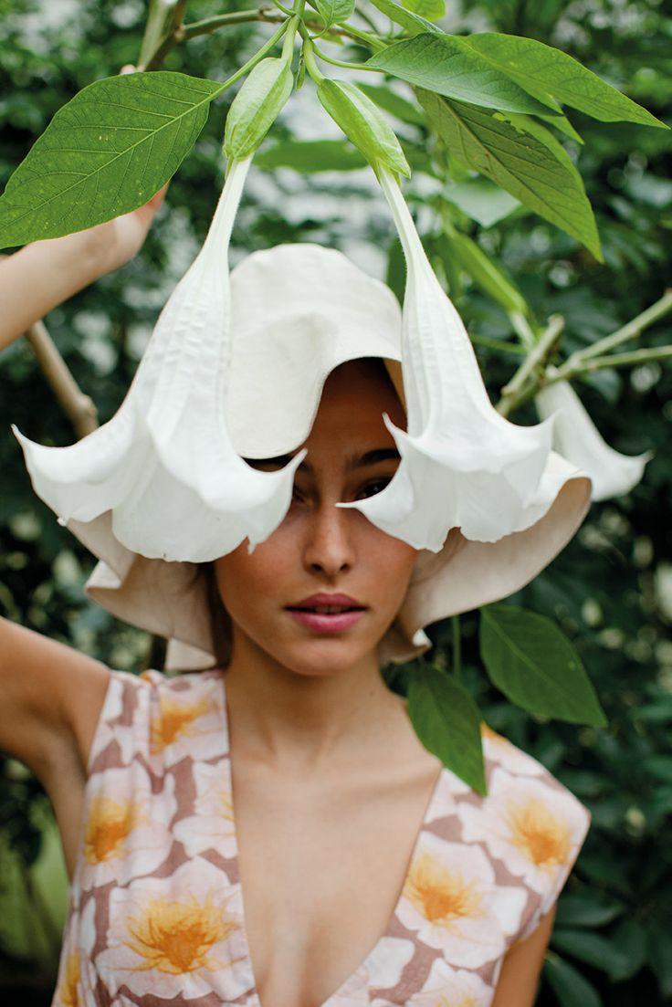 #douuod #ss14 #fashionfun #womenswear