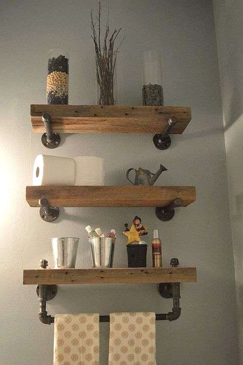 Cool Wood Projects For Guys Woodworkideas Woodwork Ideas Pinterest