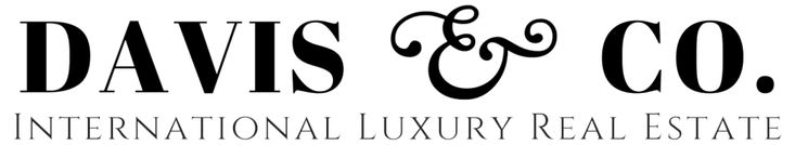 Our Focus:  We focus on the lifestyle you want to embrace and we locate the perfect property for you. We have affiliates throughout the United States, Canada, South America, China, Australia, German, Italy, United Kingdom, France, Spain, and beyond. With the help of our Affiliates, our network is far reaching, Global to be exact. #davisandcorealestate #davisandcoILRE #LuxuryHomeLifestyle #LifestylePropertiesDavisandco