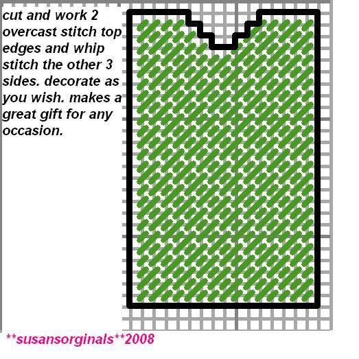 Basic Gift Card Holder 2