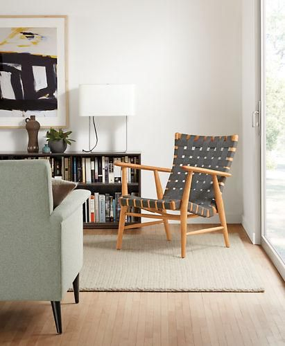Ira Lounge Chair. Cube BookcaseBookcasesModern Living Room ... - 103 Best Images About Lounge & Accent Chairs On Pinterest